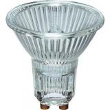 Лампа Philips Twistline Alu 50W 40D 230V