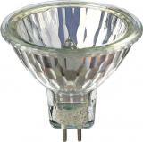 Лампа Philips Diamondline 50W D36 GU5.3 12V