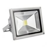 Прожектор Bellson 10W 6000 LED