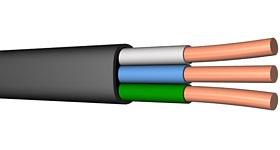 кабель кг 125