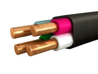 кабель кг 3х10+1х10