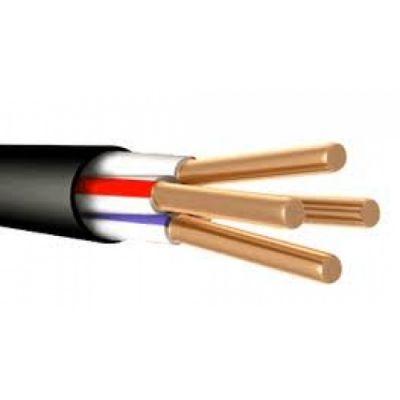 кабель апввнг-ls 1х95/35-10